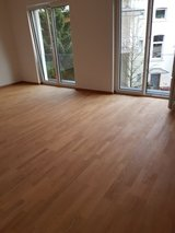 Brand NEW!! Wonderful City House in Hochheim in Wiesbaden, GE