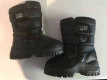 Insulated WFS Kids Snow Boots in Alamogordo, New Mexico