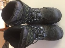 Insulated Athletech Snow Boots in Alamogordo, New Mexico