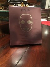 111Skin 24K Rose Gold Facial Treatment Mask - Light And Thin Tencel Material. The Essence Permea... in Ramstein, Germany