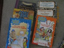 15 CHILDRENS BOOKS (VINTAGE) in Fairfield, California
