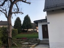 Beautiful single standing house in pressath 5 min from Graf in Grafenwoehr, GE