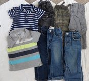 18 Month Boys Jeans and Shirts in Kingwood, Texas