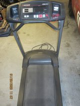 BODYGUARD T260 Treadmill in Alamogordo, New Mexico
