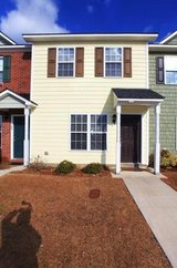 306 Bridgewood in Camp Lejeune, North Carolina
