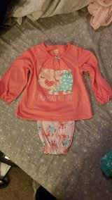 GIRLs 2T PAJAMAs in Vista, California