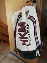 HKM Competition bag -Pro Team- in Ramstein, Germany