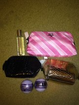 Victoria secret lot! in Fort Campbell, Kentucky