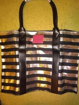 Victoria secret bags! in Fort Campbell, Kentucky