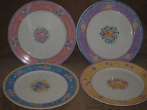DISNEY CHINA DINNERWARE in Beaufort, South Carolina
