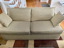 Sofa - Ethan Allen in St. Charles, Illinois