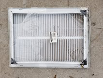 "EX-FLO 14"" X 20"" Return Filter Grill in Oswego, Illinois"