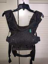 Infantino Baby Carrier in San Diego, California