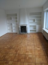 HOUSE FOR RENT in Wiesbaden, GE