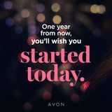 Own Your Own Online Store! Join Avon for FREE! in Camp Lejeune, North Carolina