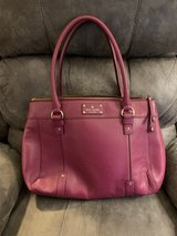 Kate Spade Purse in Fort Campbell, Kentucky