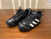 boys adidas baseball  cleats size 13 in Fort Hood, Texas