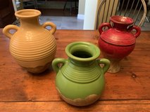 Southern Living at Home Olive Jar Trio in Tomball, Texas