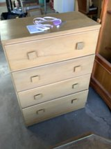 Chest of Drawers, 1 of 2 in Alamogordo, New Mexico