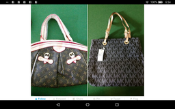 LV & MK Bags in Hopkinsville, Kentucky