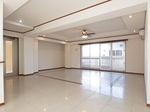 4bd/2bth Apt in Chatan!(VR viewing available) No.10 in Okinawa, Japan