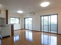 2BED APT PET FRIENDLY OKINAWA CITY!(VR viewing available)No.4 in Okinawa, Japan