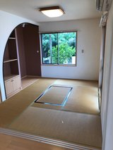 4Bed 2.5Bath Single House in YOMITAN!No.19 in Okinawa, Japan