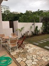 NO INSPECTION ONLY!3BD/2BTH ALL FURNITURE INCLUDED!No.36 in Okinawa, Japan