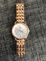 Tommy Hilfiger wrist watch rose gold in Grafenwoehr, GE