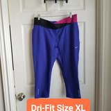 Workout Tights and Dri Fit Tights in Lackland AFB, Texas