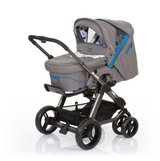 Stroller Buggy abc design 3in1 in Ramstein, Germany