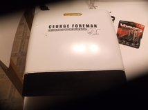 george forman grill in Alamogordo, New Mexico
