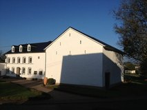 Single House in Meckel 5BR, Internet 50MBits/s in Spangdahlem, Germany