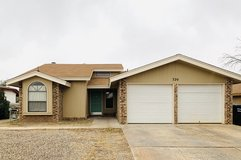 Home For Sale by Owner in Alamogordo, New Mexico