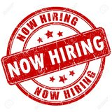 Hiring Sales Rep Now !!! in Clarksville, Tennessee