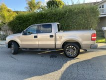 2004 F150 lararit in Camp Pendleton, California