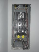 Handyman/Electrical in Fort Campbell, Kentucky