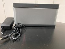 Bose Soundlink III in Fort Campbell, Kentucky