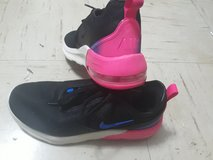 Nike size 7 in Fort Campbell, Kentucky