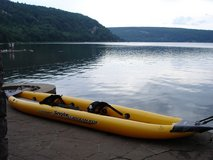 Sevylor® Ocean Kayak K17 in Joliet, Illinois