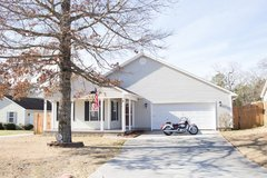 For Rent: 440 Boysenberry Ln in Camp Lejeune, North Carolina