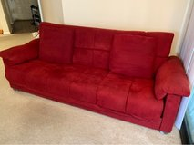 """Minter 89"""" Pillow top Arm Sofa from Andover Mills in Gilroy, California"""