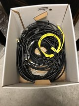 TV & PC cables in Kingwood, Texas