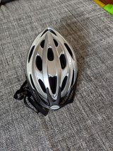 Schwinn Bicycle helmet small or medium in Okinawa, Japan