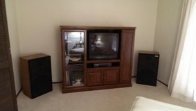 Home Entertainment System in San Antonio, Texas