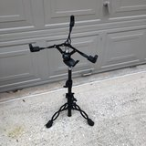 Snare Drum Stand in Houston, Texas
