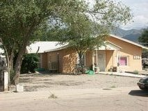 1208 B ... Water Gas and Elect PAID!      ...DEPOSIT IS SAME AS THE RENT. in Alamogordo, New Mexico