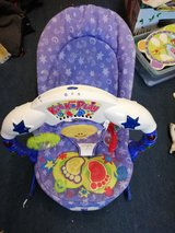free baby bouncer in Lakenheath, UK