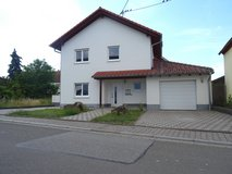 SALE: Great investment property in Schwedelbach in Ramstein, Germany