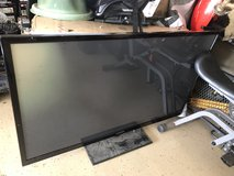 "65"" Samsung tv in Fort Campbell, Kentucky"